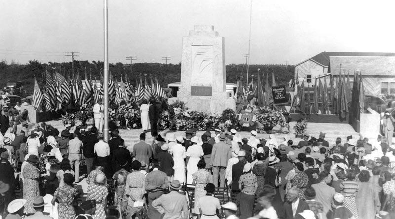 November 14, 1937