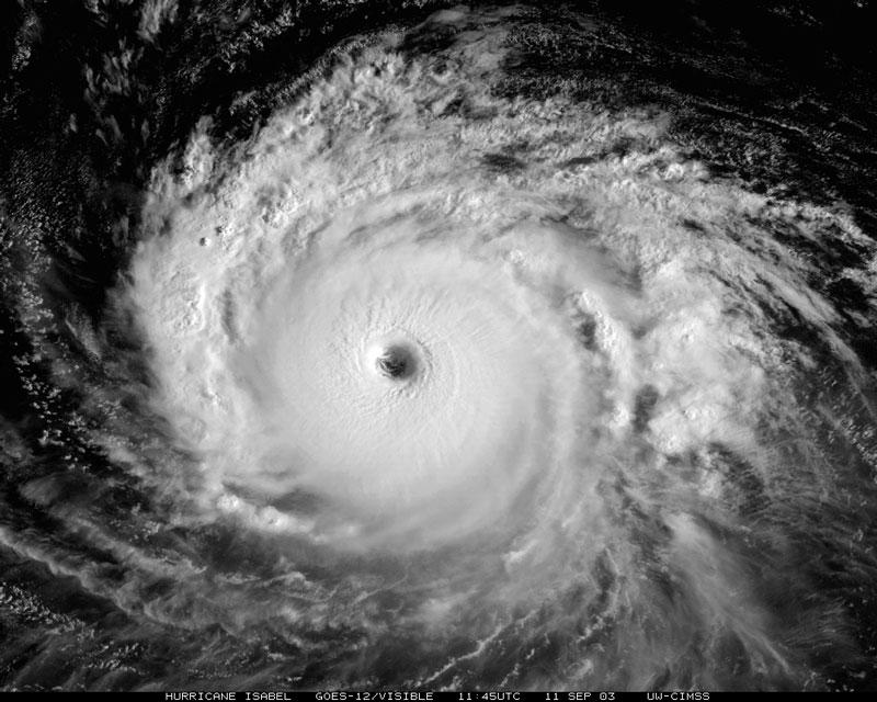 Hurricane+1